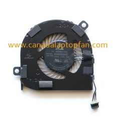 Dell Latitude E7280 Laptop CPU Fan [Dell Latitude E7280 Fan] – CAD$25.99 :