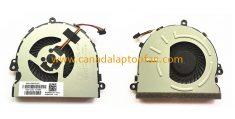 HP 15-DB0020CA Fan DC28000JLF0 FS470805CLOT L20474-001 [HP 15-DB0020CA Fan] – CAD$30.99 :
