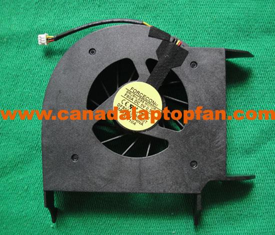 HP Pavilion DV6-1338CA Laptop CPU Fan [HP Pavilion DV6-1338CA Fan] – CAD$25.06 :