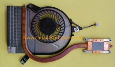 HP Pavilion 15-P088CA Fan and Heatsink 767706-001 [HP Pavilion 15-P088CA Fan] – CAD$65.99 :