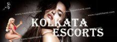 Kolkata Escorts Call +91-8621928352 | Escorts Service in Kolkata kolkata escorts , independent h ...