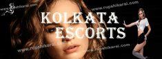 Kolkata Escorts Call +91-8621928352 | Escorts Service in Kolkata, kolkata escorts , independent  ...