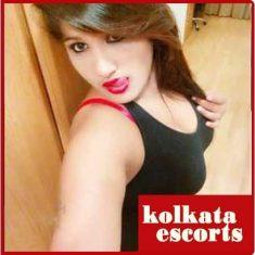 Kolkata Escorts Call +91-8621928352 | Escorts Service in Kolkata, kolkata escorts,escorts servic ...