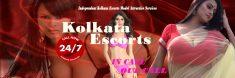 Kolkata Escorts Call +91-8621928352 | Escorts Service in Kolkata, kolkata hot girl photo , sexy  ...