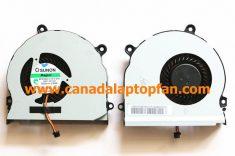Samsung NP350E7C Series Laptop CPU Fan [Samsung NP350E7C Series Laptop] – CAD$25.99 :