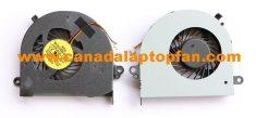 Toshiba Satellite C70D-A Series Laptop CPU Fan [Toshiba Satellite C70D-A Series] – CAD$25.99 :
