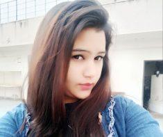 Udaipur Escorts 09000000000 | Escorts Services in Udaipur | Udaipur Call Girls