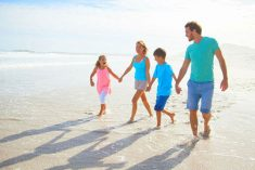 Every family can plan for an Andaman budget tour according to their requirement. So many travel  ...