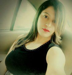 Delhi Escorts- Enjoy high profile escort girls in Delhi. We are the most trust Escort services p ...
