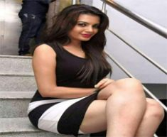Model Escorts Services in Mumbai, High Class VIP Escorts Mumbai
