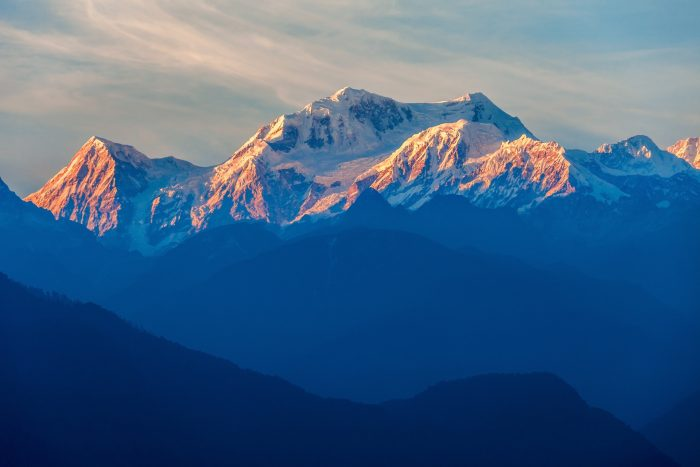 Samyatra Tours is Best Travel Agency in Sikkim That Provided Cheap And Best Tour Package For Sik ...