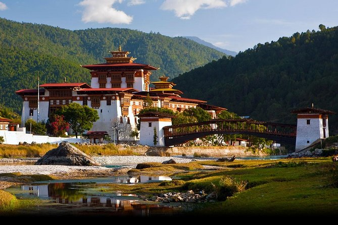 Are you searching bhutan tourism?. Marvellous Bhutan is the best bhutan tour travel agency that  ...