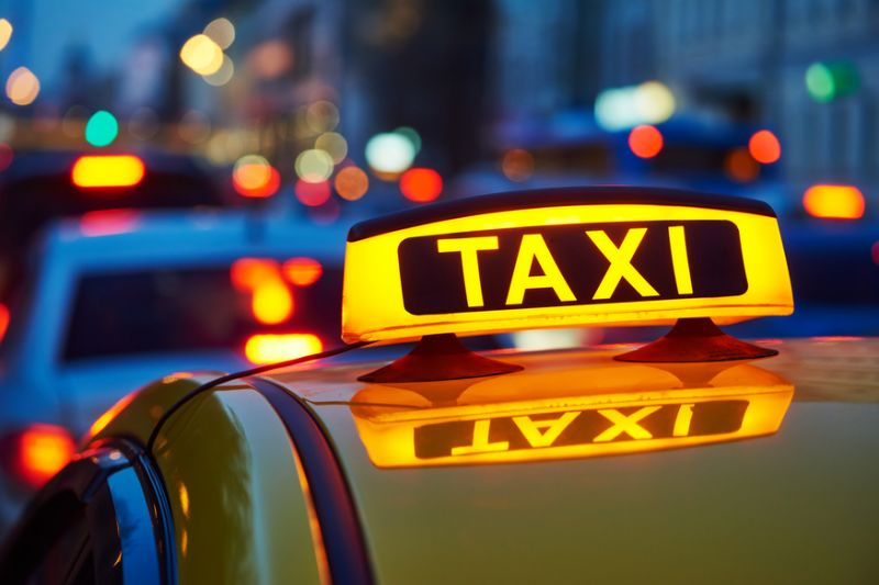Taxi Service in Ludhiana, One Way Taxi Service, Delhi To Ludhiana One Way Taxi Service, Ludhiana ...