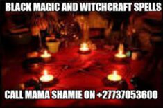 About world's no.1 love spells caster AustraliaProf Mama Shamie committee member of African trad ...