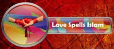 Islamic lost love spells caster to bring back your lover in 48 hrs call +27737053600Note. The Mu ...