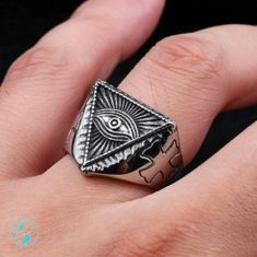 Zulaika-Noorani Magic rings/Magic wallet/Necklace +27737053600Hello and Welcome to our Magical R ...