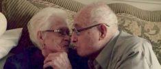 love spells @#divorce spells @#stop cheating spells+27717403094 …