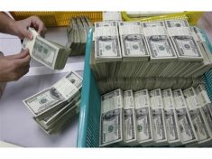 +27717403094 most powerful@#$money spells caster@job …