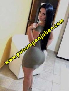 Punam Panjaban – Independent Bangalore Escorts