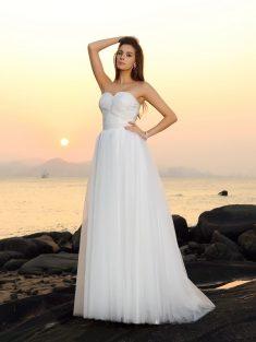 Beach Wedding Dresses Australia Cheap Online | Victoriagowns