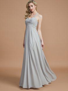 Bridesmaid Dresses Online Australia Cheap | Victoriagowns