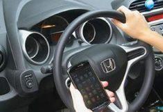 Anti-Tracking GPS Signal Jammer Car Vehicle Blockers