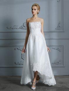 Cheap Wedding Dresses Australia & Bridal Gowns Online | Victoriagowns