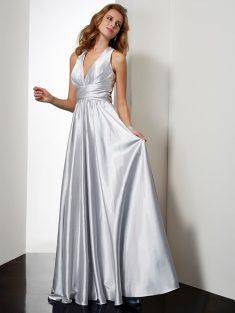 Formal Dresses Perth Stores & Boutiques & Shops | Victoriagowns