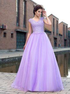 Formal Dresses Sydney Stores & Boutiques & Shops | Victoriagowns