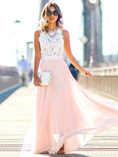 Long Formal Dresses Australia Cheap Online | Victoriagowns
