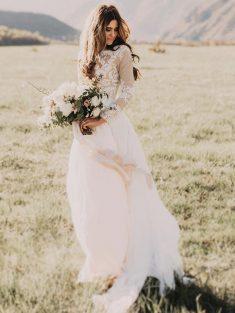 Wedding Dresses Brisbane & Wedding Gowns Brisbane | Victoriagowns
