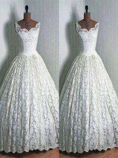 Wedding Dresses Melbourne & Wedding Gowns Melbourne | Victoriagowns