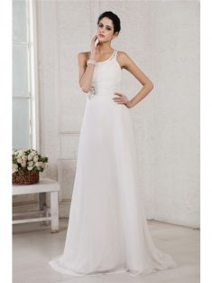 Wedding Dresses Perth & Wedding Gowns Perth | Victoriagowns