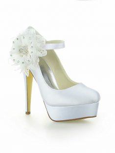 Wedding Shoes Australia & Bridal Shoes Cheap Online | Victoriagowns