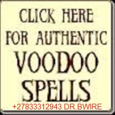 Voodoo spells Texas TX +27833312943 Austin Lost love spells Texas Bring back lost lover Black ma ...