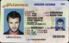 Fake IDs – Buy Best Fake ID Maker for Sale Online | IDscard.com