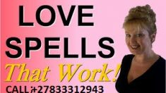 Jersey City,New York City +27 833312943 Columbia Lost love spells Norway Bring back lost lover B ...