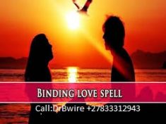 Soul-binding lost love spells in Hawaii,Idaho,Illinois,NYC MICHIGAN{{ [+27833312943] }} Attracti ...