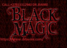 Black Magic Spells|Lost Love Spells Caster in Newark ,Jersey City NY+27833312943 Los Angeles CA