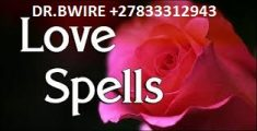 Extraordinary lost love spell caster(+27833312943) in Buffalo,NY to return back a lost lover