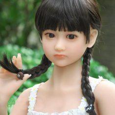 Judy – 122cm – OVDoll Japan