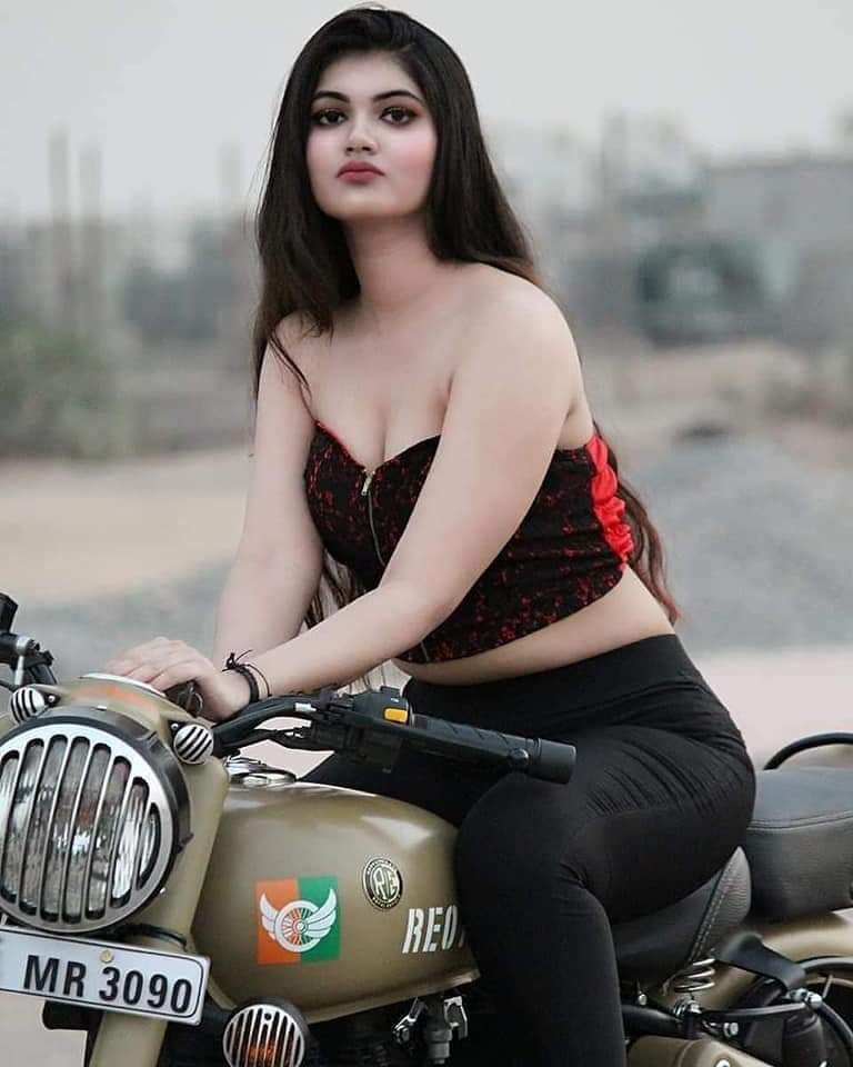 Independent Model Escorts In Hyderabad +91-99//3805///5384 Call Girls In Hyderabad +91-99//3805/ ...