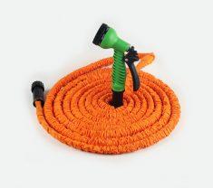 YUYAO Plastic flexible hose expandable garden water hose