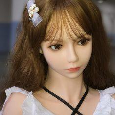 どのようにシリコン人形は近い将来あなたの空想を満たすでしょうか?