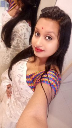 Looking for escorts service in bangalore then you are right place