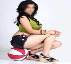 Kolkata Escorts Girls