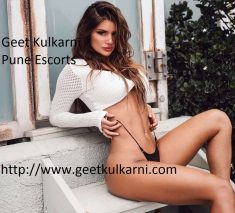 Desi Call Girl In Pune Geet Kulkarni