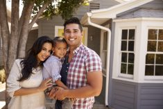 Vinbrook Homes – Affordability & Experience in Single-Family Rental Homes