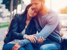 Best Online Lost Love Spells Caster – Simple Love Spells That Work Overnight Call +27785149508