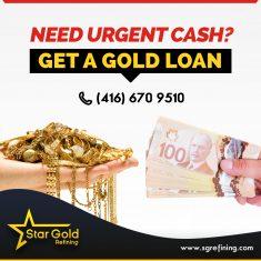 Gold buyer Scarborough, Gold buyer in Markham
